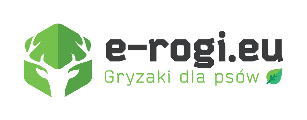 e-rogi.eu poroże jelenia gryzak dla psa