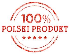 produkt polski e-pies.eu