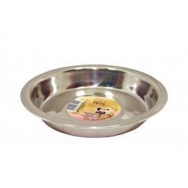 Miska dla Szczeniąt 0,7l Lolo Pets Classic - LO 97122