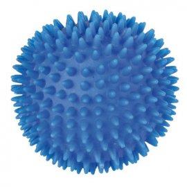TRIXIE 3414 - Piłka Jeżowa 7cm Piszcząca - dla psa
