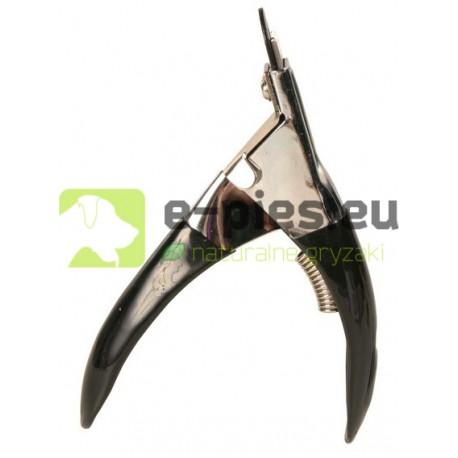Gilotynki, Obcinaczki Do Pazurków - 11cm TX-2370
