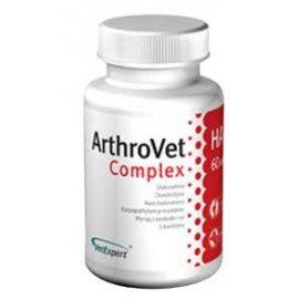 ARTHROVET HA COMPLEX 90 tabletek PROMOCJA