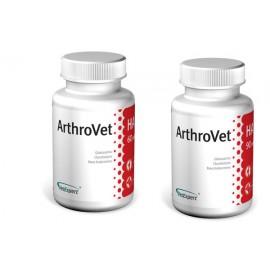 ARTHROVET HA 90 tabletek pies/kot - PROMOCJA
