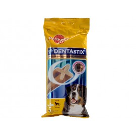Pdigree DENTASTIX 7szt +25kg