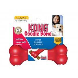 KONG GOODIE BONE M 18cm 10011