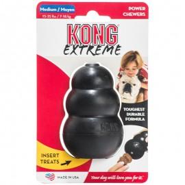 KONG EXTREME MEDIUM 8cm K2
