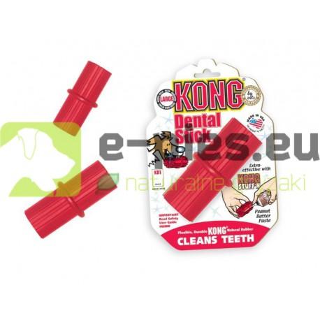 KONG Dental Stick LARGE 12,5cm KD1