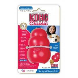 KONG Classic Large 10cm T1