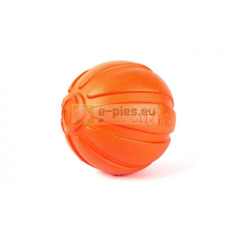 COLLAR DOG toy LIKER 5cm - piłka dla psa