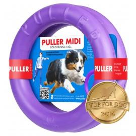 PULLER MIDI 20/23cm. 2szt.