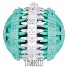 Denta Fun - o smaku mięty 7,5cm - TRIXIE
