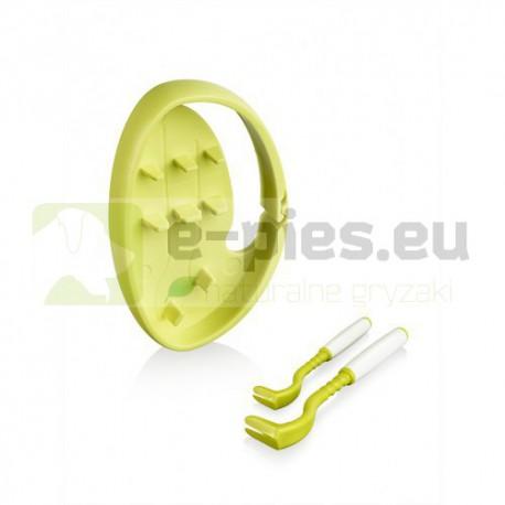 Kleszczołapki Tick Twister - 2szt - Na Kleszcze
