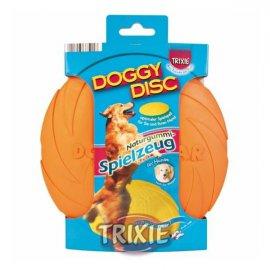 TRIXIE Zabawka DOG DISC 18cm Dla Psa