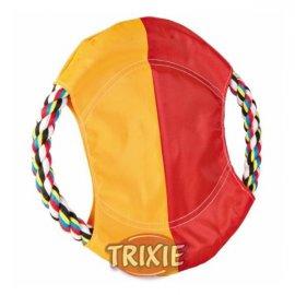 TRIXIE 3338 - DYSK FRISBEE NYLON 25cm